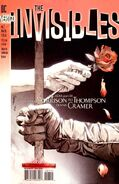 The Invisibles Vol 1 7
