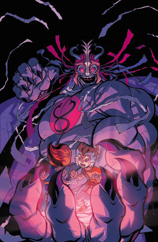 File:Thundercats Vol 1 4 Textless Variant.jpg