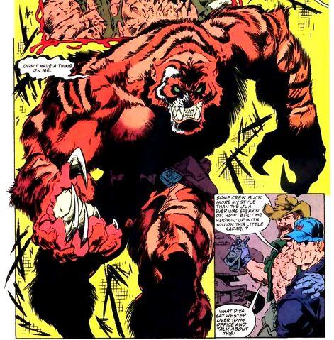 File:Tiger Man 001.jpg