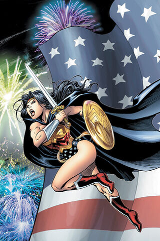 File:Trinity Wonder Woman 4.jpg