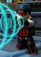 Vibe Lego Batman 0001