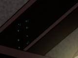 William Mallory (The Batman)
