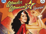 Wonder Woman '77 Special Vol 1 4