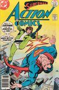 Action Comics Vol 1 472