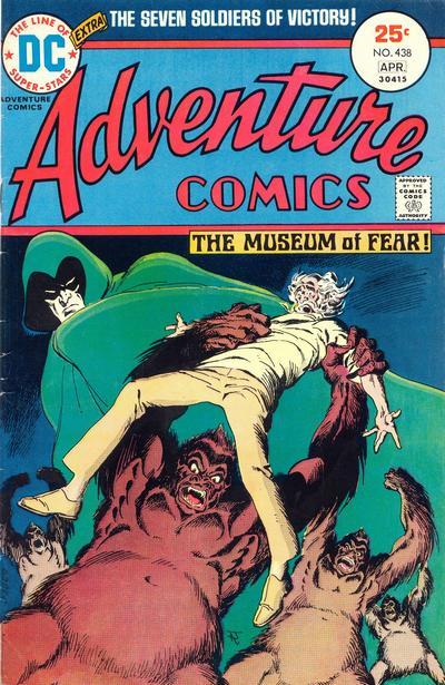 https://vignette.wikia.nocookie.net/marvel_dc/images/0/04/Adventure_Comics_Vol_1_438.jpg/revision/latest?cb=20090202014031