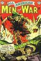 All-American Men of War Vol 1 5