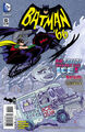 Batman '66 Vol 1 10