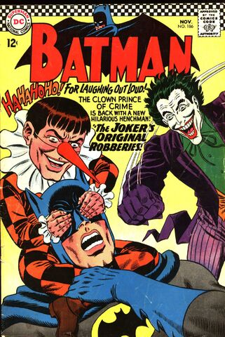 File:Batman 186.jpg