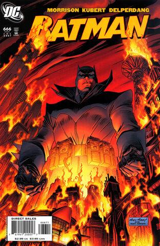 File:Batman 666.jpg
