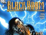 Black Adam: The Dark Age Vol 1 2