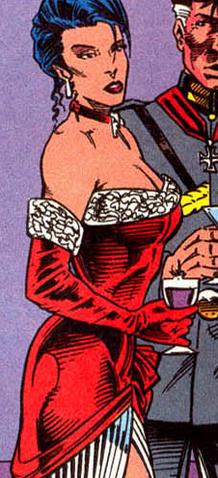 File:Carol Ferris Ring of Evil 001.png