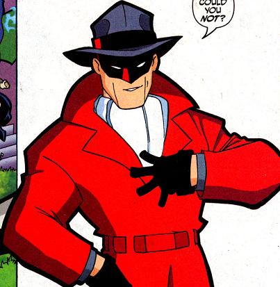 File:Crimson Avengers DCAU.png