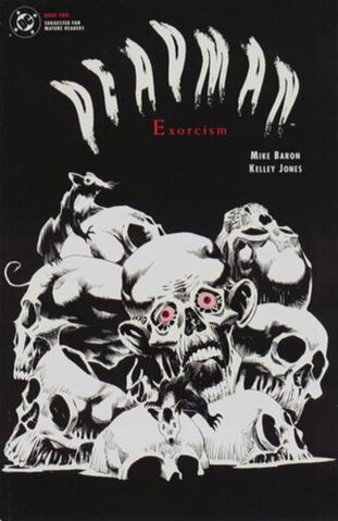 File:Deadman Exorcism Vol 1 2.jpg