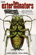 Exterminators - Bug Brothers