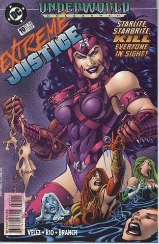 File:Extreme Justice Vol 1 10.jpg