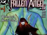 Fallen Angel Vol 1