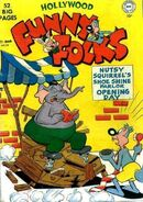 Funny Folks Vol 1 24