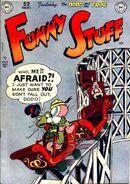 Funny Stuff Vol 1 51