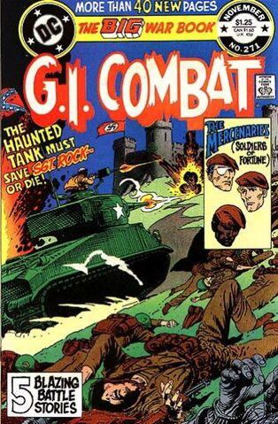 File:G.I. Combat Vol 1 271.jpg