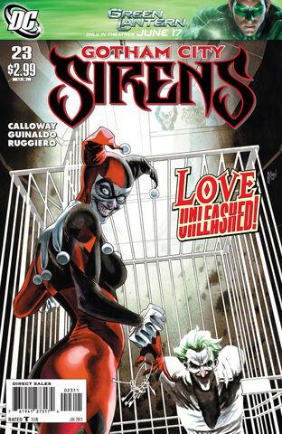 File:Gotham City Sirens Vol 1 23.jpg