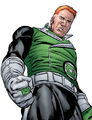 Guy Gardner Prime Earth 002