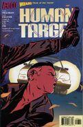 Human Target Vol 2 8