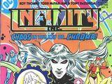 Infinity Inc. Vol 1 14