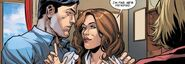 Lois Lane Injustice Gods Among Us 0002