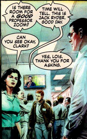 File:Lois Lane Justice 001.jpg