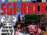 Our Army at War Vol 1 213