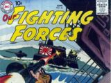 Our Fighting Forces Vol 1 46