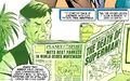 Paul Westfield World Without Young Justice 001
