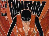 Planetary Vol 1 15