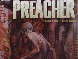 Preacher Vol 1 42