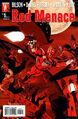 Red Menace Vol 1 1B