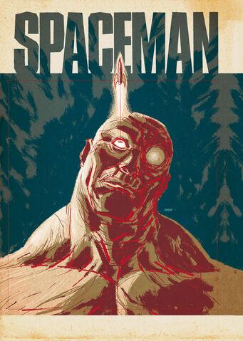 File:Spaceman Vol 1 1.jpg
