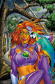 Starfire Vol 2 2 Textless