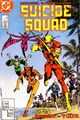 Suicide Squad Vol 1 11