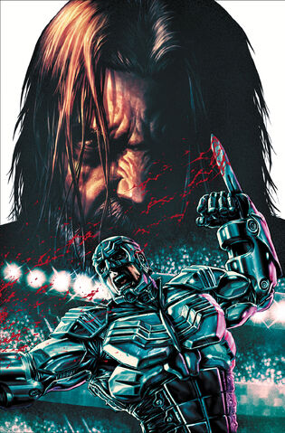 File:Suiciders Vol 1 4 Textless.jpg