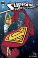 Supergirl Being Super Vol 1 4