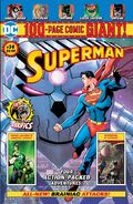 Superman Giant Vol 1 14
