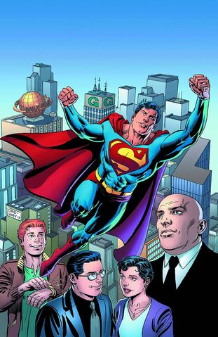 File:Superman Unchained Vol 1 1 Textless Ordway Variant.jpg