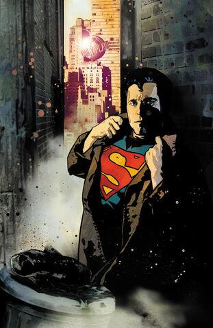 File:Superman Vol 2 189 Textless.jpg