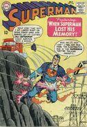 Superman v.1 178