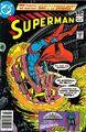 Superman v.1 357