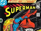 Superman Vol 1 357