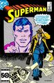 Superman v.1 410
