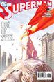 Superman v.1 680
