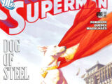 Superman Vol 1 680