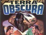 Terra Obscura Vol 1 5